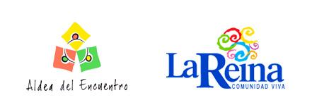 logos_la_reina