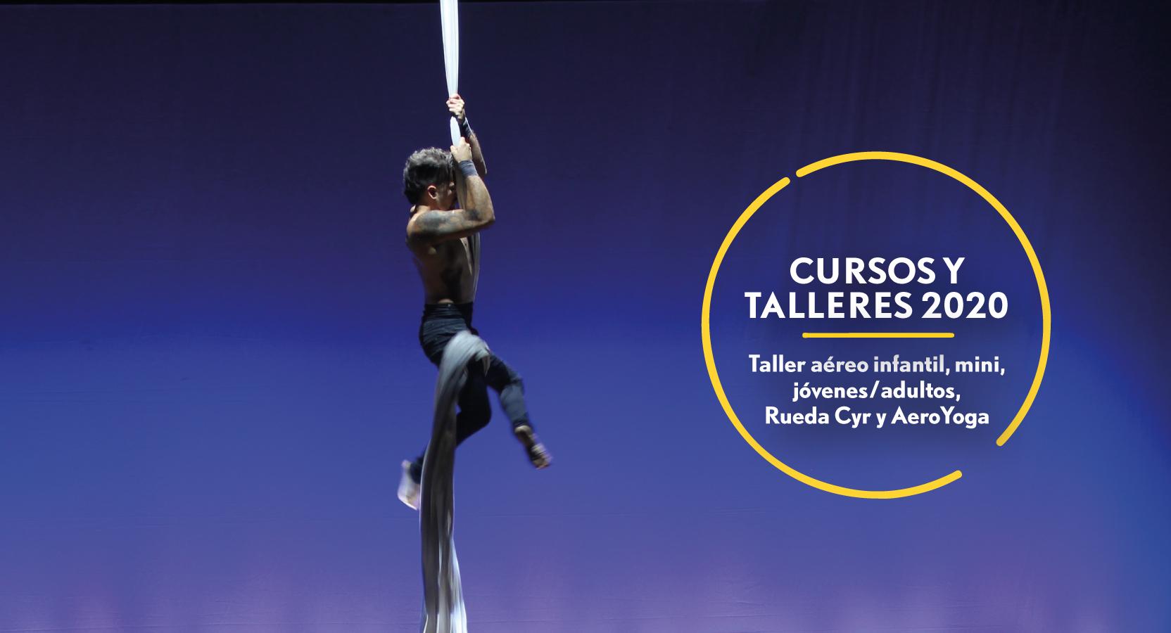 banner_cursosytalleres